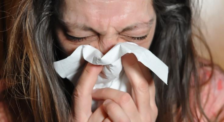 Phoenixville Hospital Prepares for Arrival of Seasonal Influenza