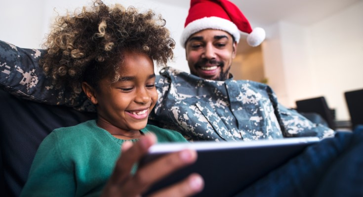 Tips to Redeem Credit Card Rewards for Holiday Gifts