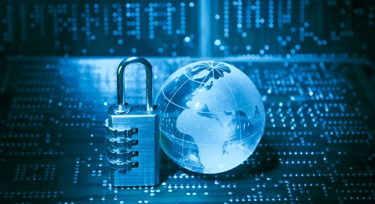 Security Summit Partners Urge Increased Security as Fraudsters Exploit COVID-19 Concerns