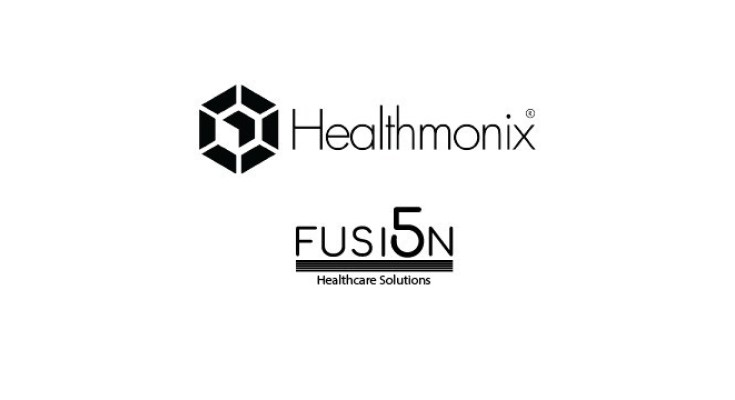 Healthmonix and Fusion5 Partner to Drive Value-Based Care