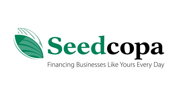 Seedcopa Ranked Number One for SBA 504 Lending in Eastern Pennsylvania