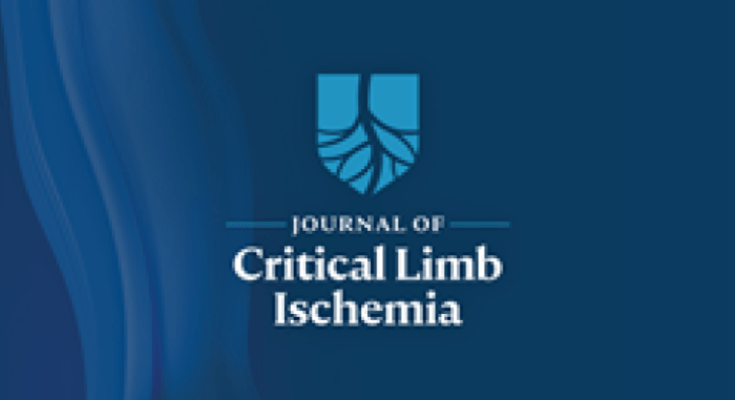 HMP Global to Introduce Journal of Critical Limb Ischemia in Spring of 2021