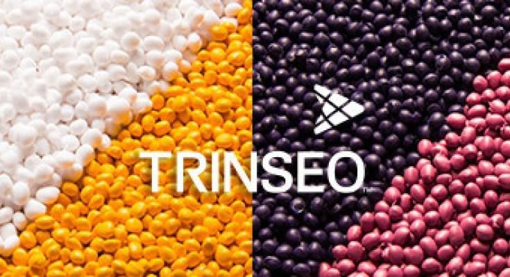 Berwyn-based Trinseo