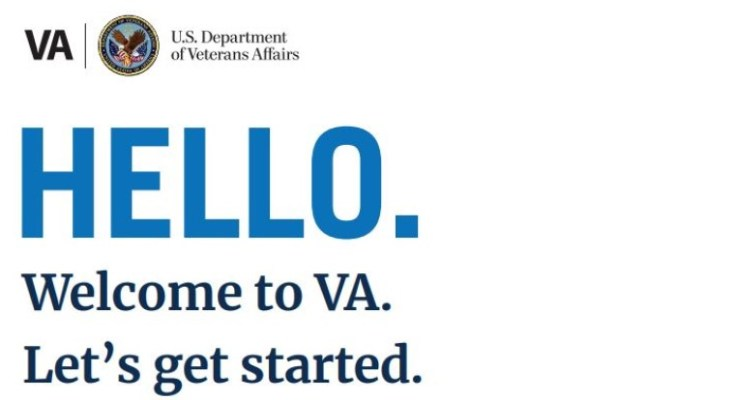 VA Updates Welcome Kit for Veterans and Families