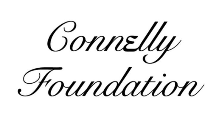 Connelly Foundation's Neumann Scholars Program