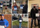 Chester County Community Members Recognized with 2020 'Chester Awards'