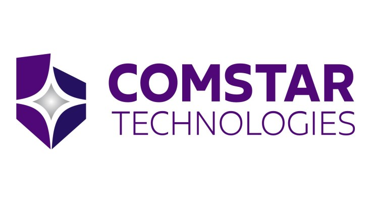 Comstar Technologies