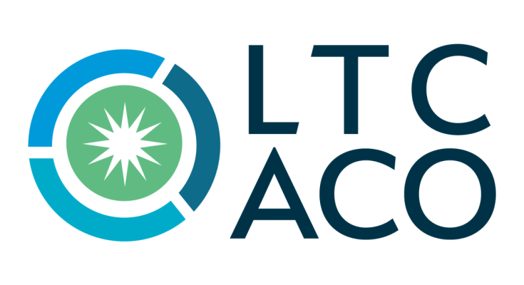 LTC ACO and Third Eye Health Offer Virtual Care Network to Long-Term Care Patients, Facilities and Provider Groups