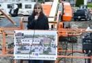 Coatesville Announces KIZ Designation, Details About 190 West Lincoln Highway