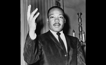 WCU Celebrates Martin Luther King's Legacy on Jan. 29