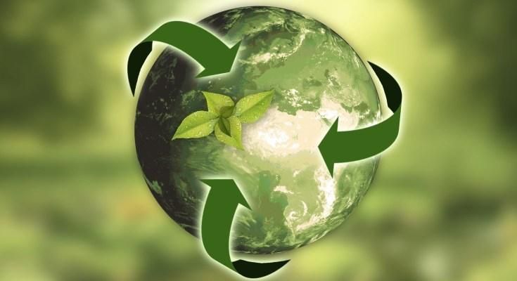 West Goshen Township Introduces New Sustainability Advisory Committee