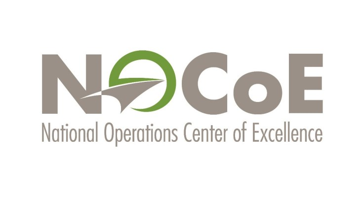 National Operations Center of Excellence (NOCoE)