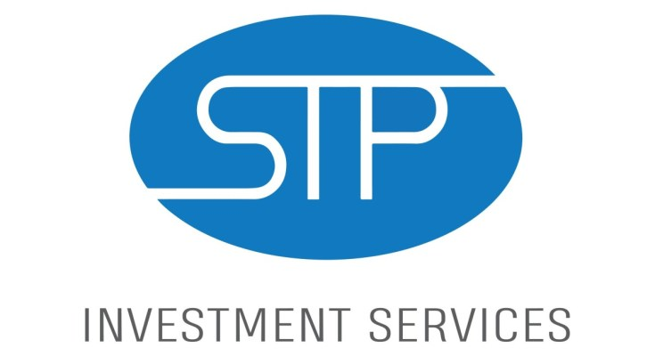 STP Investment Services