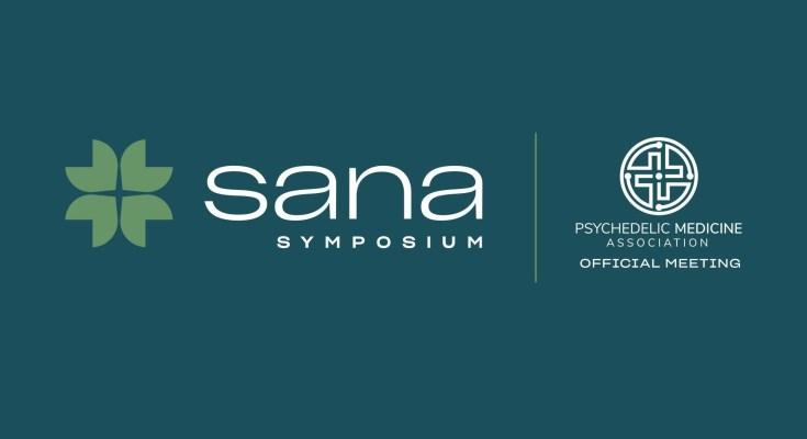Sana Symposium