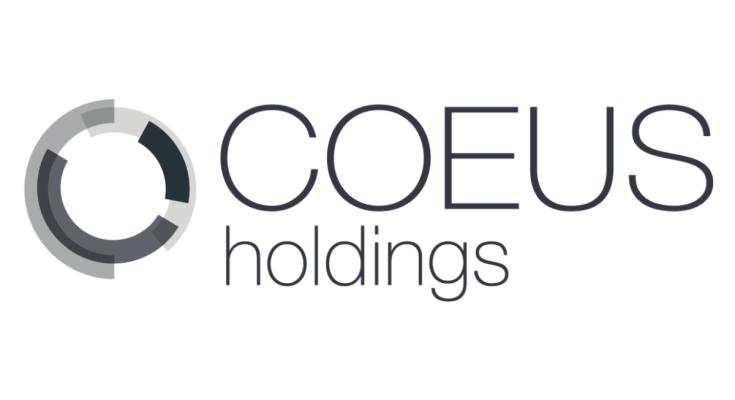 COEUS Holdings