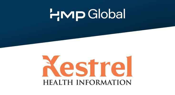 HMP Global and Kestrel