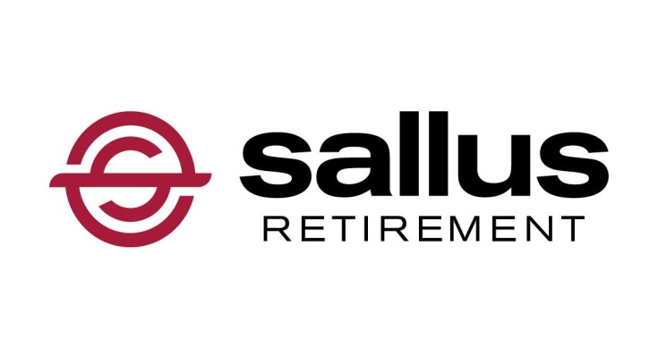 Sallus Retirement