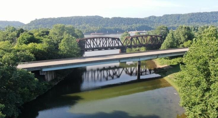 Pennsylvania State Transportation Innovation Council