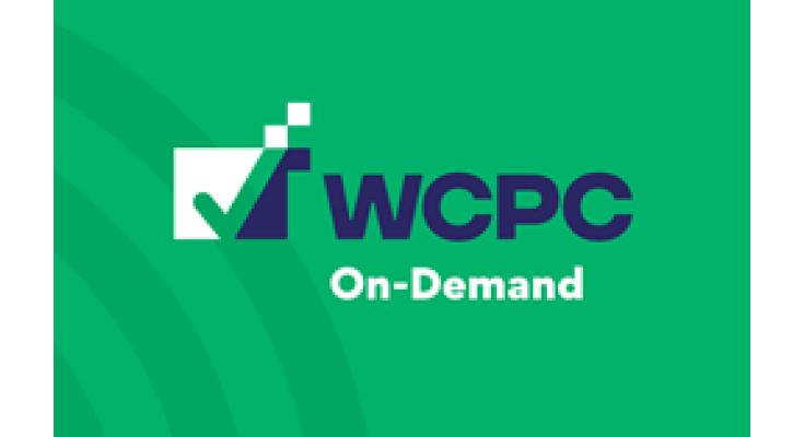 WCPC On-Demand