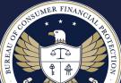 Consumer Financial Protection Bureau (CFPB)