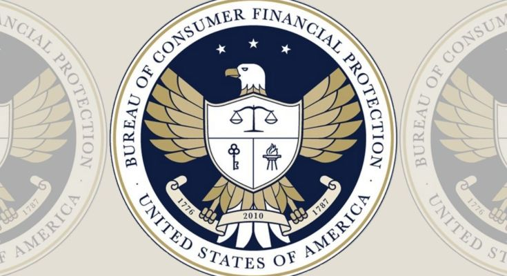 Consumer Financial Protection Bureau (CFPB)