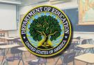 United States Department of Education,