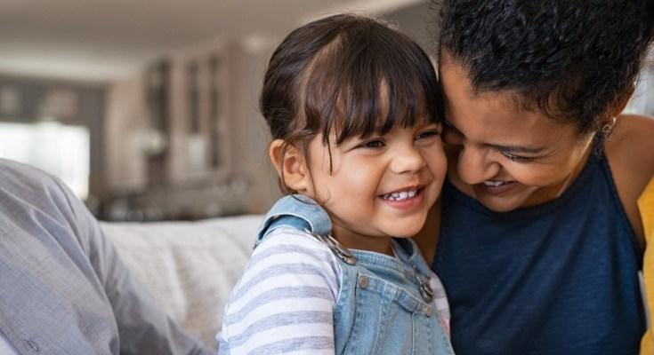 Parents and Caregivers