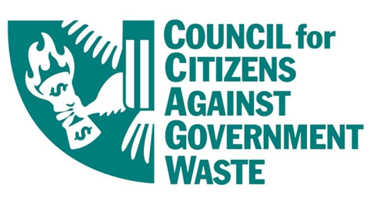 Council for Citizens Against Government Waste