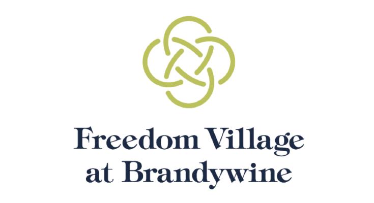 Freedom Village at Brandywine