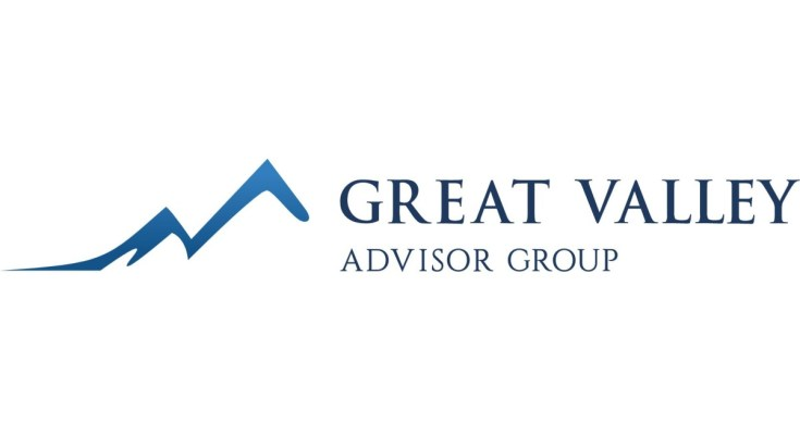 Great Valley Advisor Group