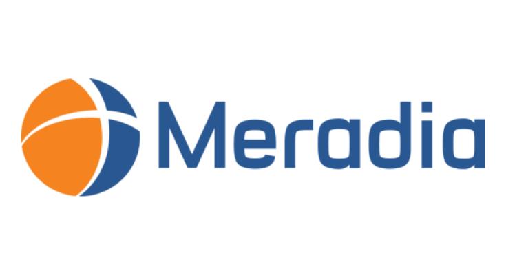 Meradia