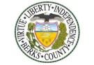 Berks County