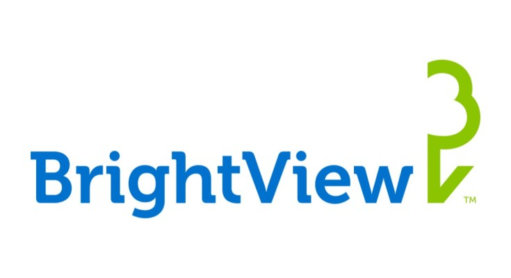 BrightView Holdings