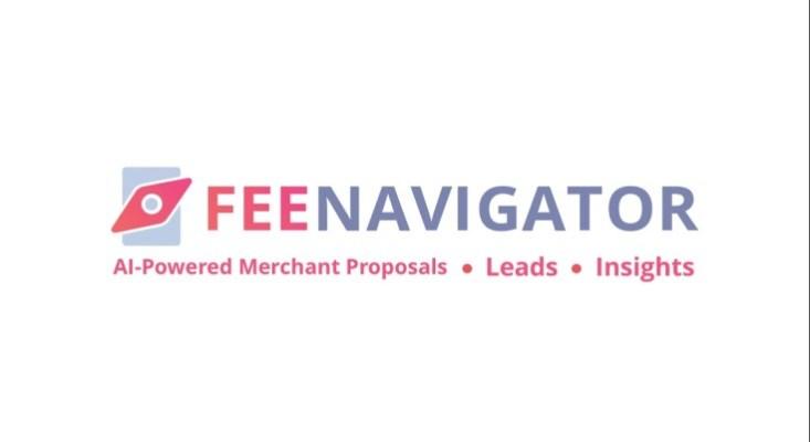 Fee Navigator