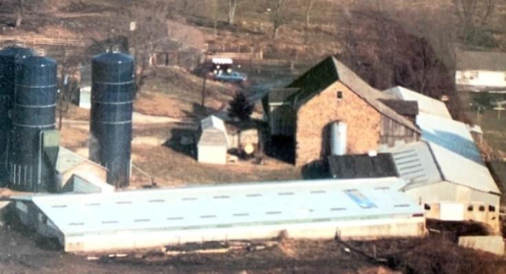 Goshen View Farm