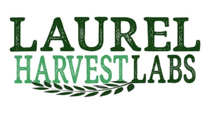 Laurel Harvest Labs