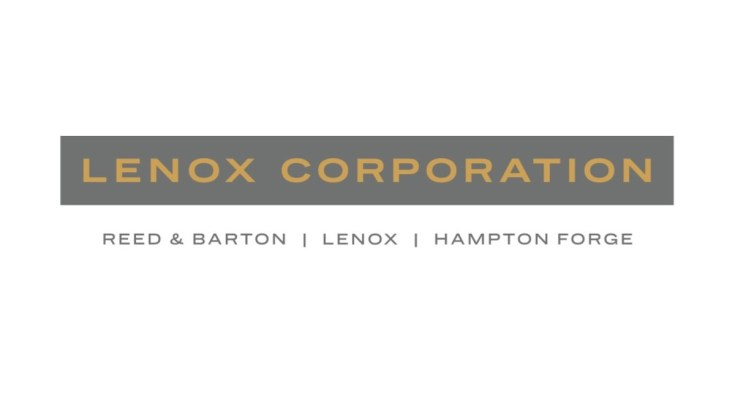 Lenox Corporation