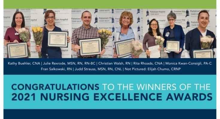 Nursing Excellence Pottstown
