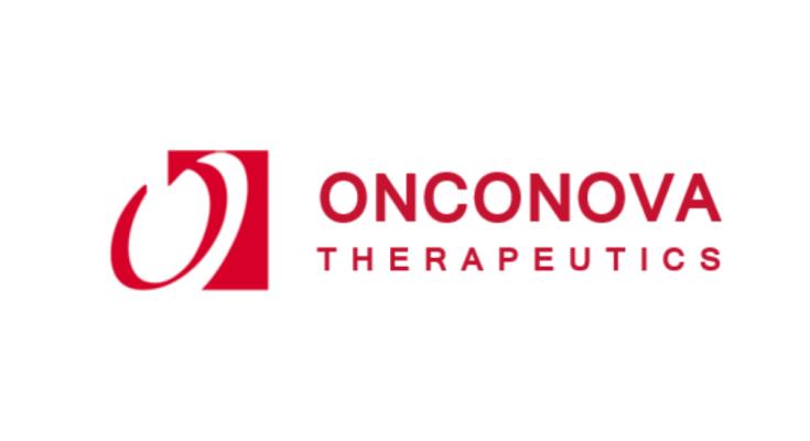 Onconova Therapeutics