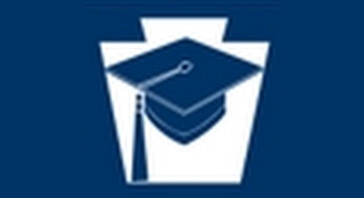 Pennsylvania Department of Education (PDE)