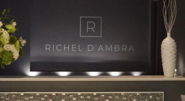 Richel D'Ambra Spa
