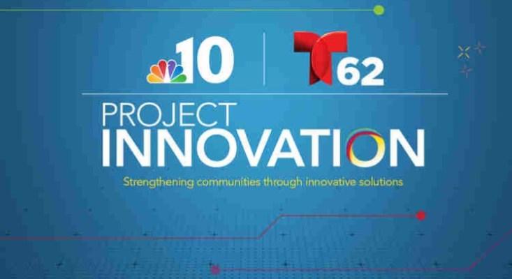 NBC10, Telemundo62 and Comcast NBCUniversal Foundation
