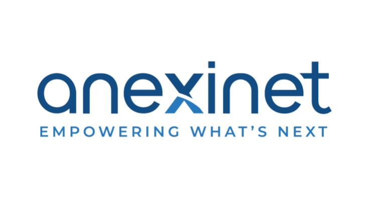 Anexinet