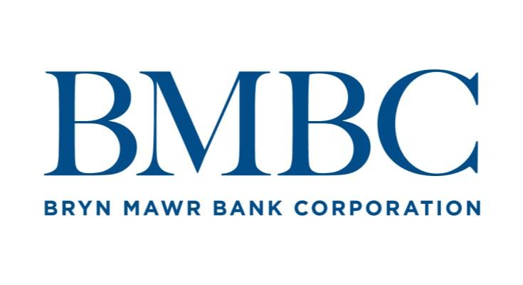 Bryn Mawr Bank Corporation