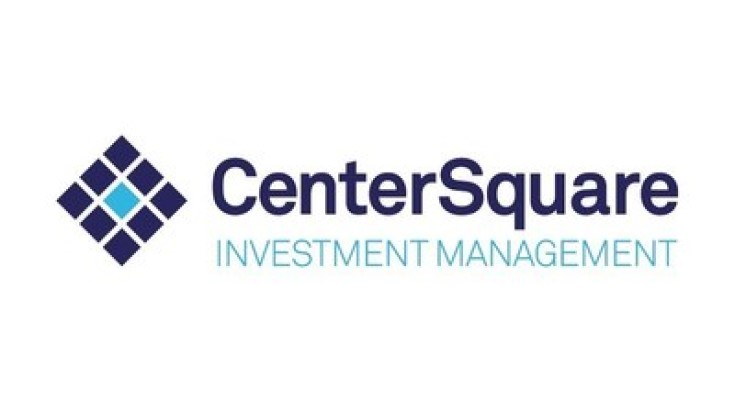CenterSquare Investment Management