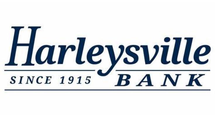 Harleysville Financial Corporation