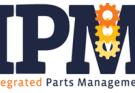 IPM Solution
