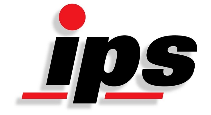 IPS (Integrated Project Services)