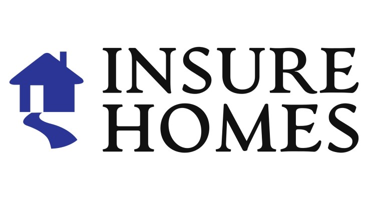 Insure Homes