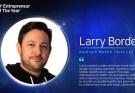 Larry Borden
